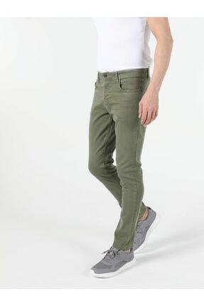 Colin's Erkek Mavi Pantolon