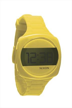 Nixon Kadın Kol Saati A168-639