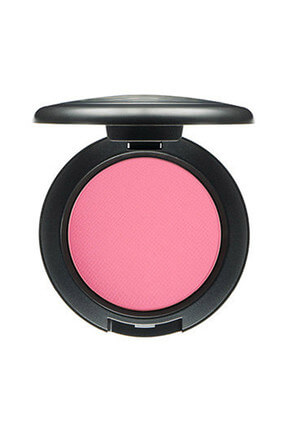 M.A.C Allık - Powder Blush Pinch O' Peach 6 g 773602387076