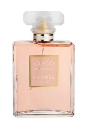 Chanel Coco Mademoiselle Edp 100 Ml Kadın Parfümü 3145891165203