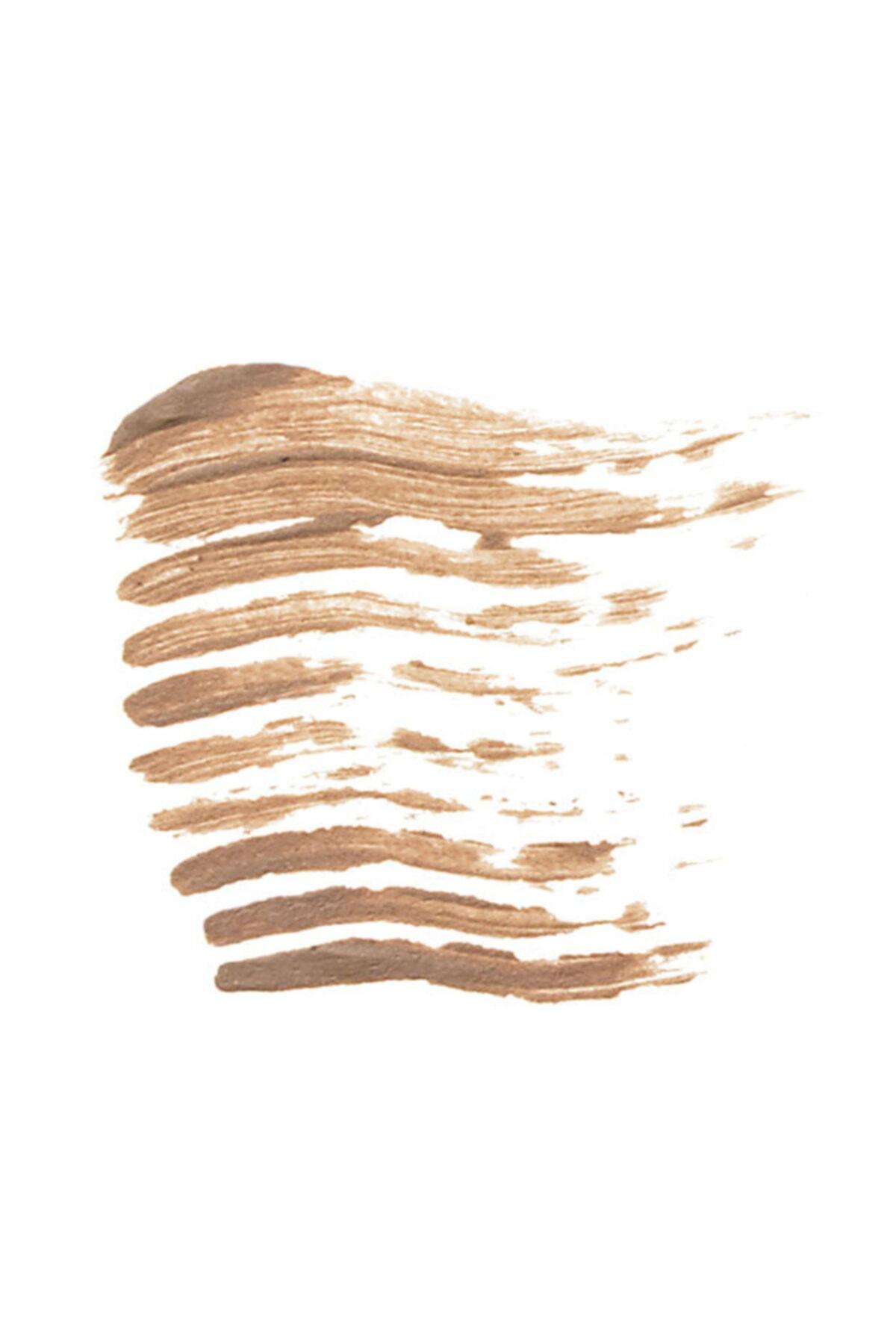 BOBBI BROWN Natural Brow Shaper & Hair Touch Up / Kaş Maskarası Blonde 716170097237 2