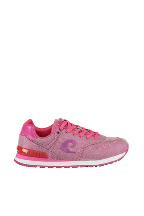 Pierre Cardin Mor Kadın Spor Ayakkabı Pcs-70803