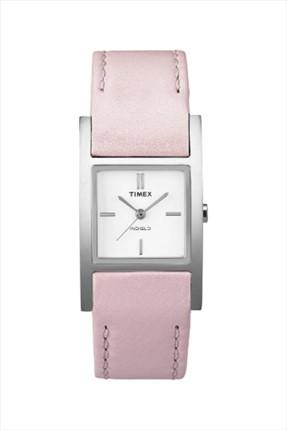Timex Kadın Saat T2N304