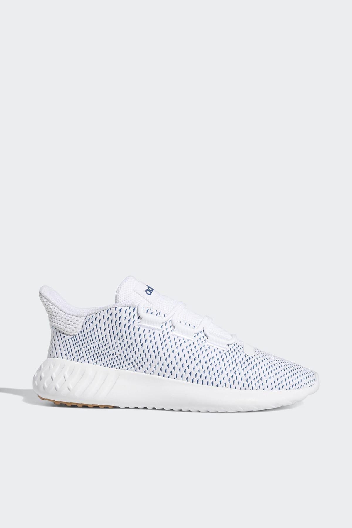 adidas Erkek Spor Ayakkabı - Tubular Dusk - BD7843 1