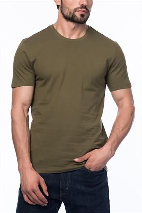 Levi's Erkek T-Shirt 82176-0024