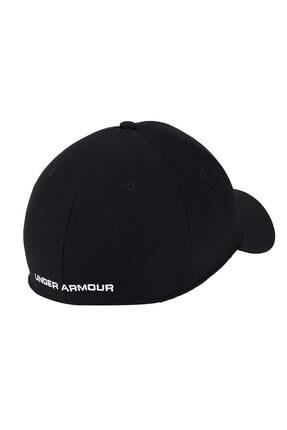 Under Armour Erkek Şapka - Ua Men'S Blitzing 3.0 Cap - 1305036-001