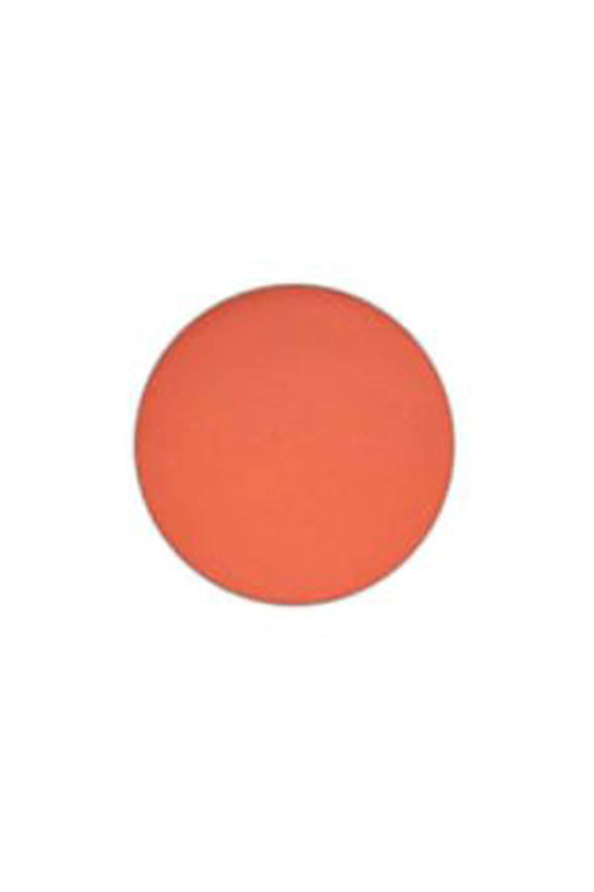 M.A.C Göz Farı - Refill Far Red Brick 1.5 g 773602204212 1