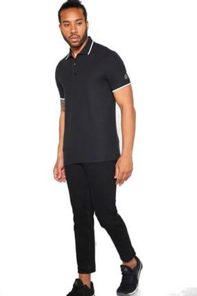Reebok Erkek  T-Shirt Du3743 - DU3743