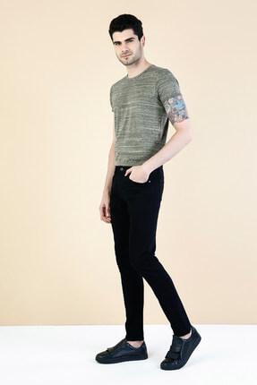 Colin's Siyah Erkek Pantolon CL1034633