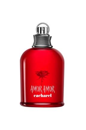 Cacharel Amor Amor Edt 100 ml Kadın Parfüm 3360373063680