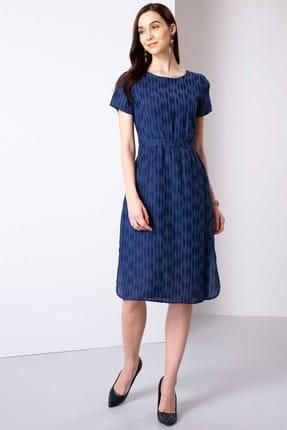Pierre Cardin Kadın Elbise G022SZ032.000.772102