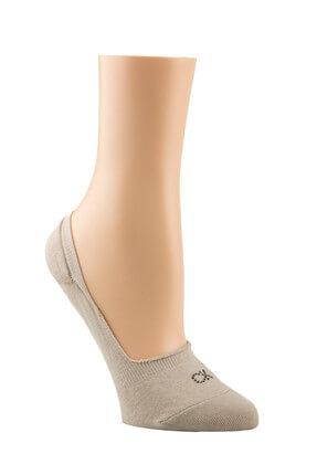 Calvin Klein Kadın Çorap TUMYILECC524-H21