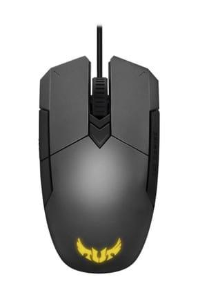 ASUS TUF Gaming M5 Çift El 6200 DPI RGB Oyuncu Mouse