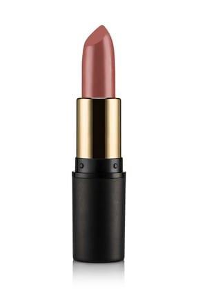 New Well Ruj - Lipstick 175 8680923305660