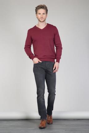 Colin's Antrasit Erkek Pantolon CL1006465