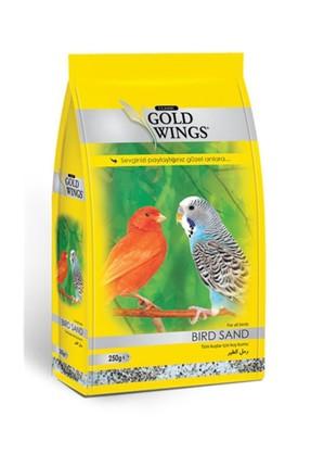 Gold Wings Classic Gwc Kuş Kumu