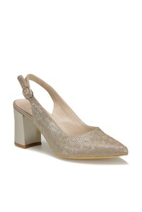 Polaris 91.313117dz ALTIN Kadın Ayakkabı 100377152