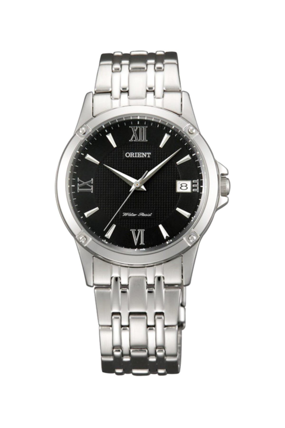 Orient Kadın Kol Saati FUNF5003B0 1