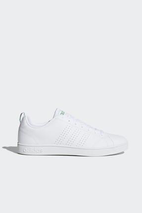 adidas ADVANTAGE CLEAN VS Beyaz Erkek Sneaker 100292508