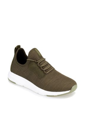 Kinetix Septa Haki Erkek Ayakkabı 100369816
