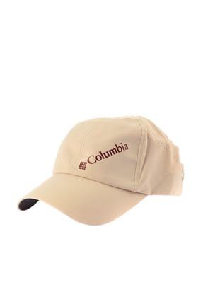 Columbia Silver Ridge™ III Ball Cap Unisex Şapka