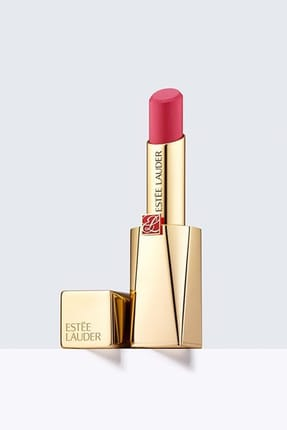 Estee Lauder Ruj - Pure Color Desire Lipstick Tell All 3.1 g 887167354739