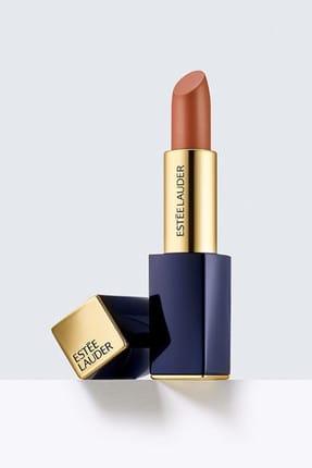 Estee Lauder Ruj - Pure Color Sculpting Lipstick No 160 Discreet 3.5 g 887167067738