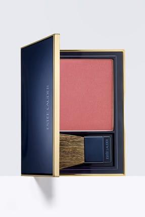 Estee Lauder Allık - Pure Color Envy Sculpting Blush 220 Pink Kiss 7 g 887167165250