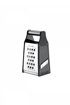 KORKMAZ A570 Korkmaz Rendy Mini