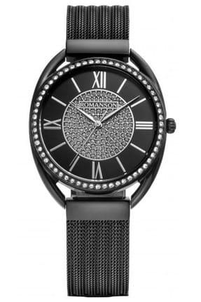 Romanson Kadın Kol Saati RM8A47TLBBA32W