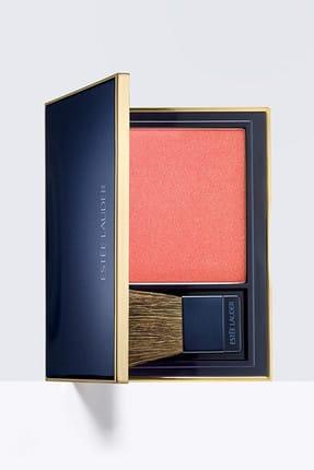 Estee Lauder Allık - Pure Color Envy Sculpting Blush 330 Wild Sunset 7 g 887167165403