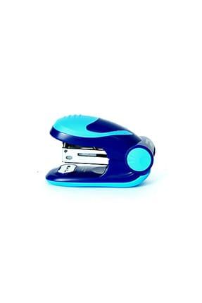 Morning Glory Zımba Mini Mavi 40105-73001