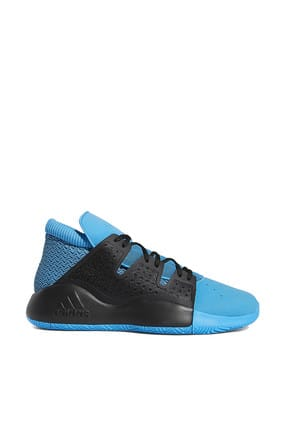 adidas Pro Vision Erkek Basketbol Ayakkabısı