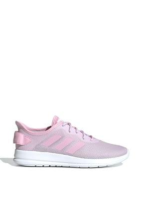 adidas YATRA Pembe Kadın Sneaker Ayakkabı 100485234