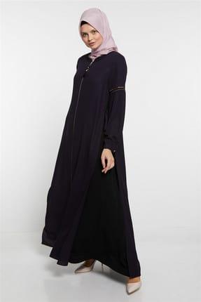Doque Kadın Saks U. Giy Çık Doque-DO-B9-65018