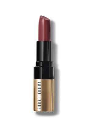 BOBBI BROWN Ruj - Luxe Lip Color Red Berry 3.8 g 716170150413
