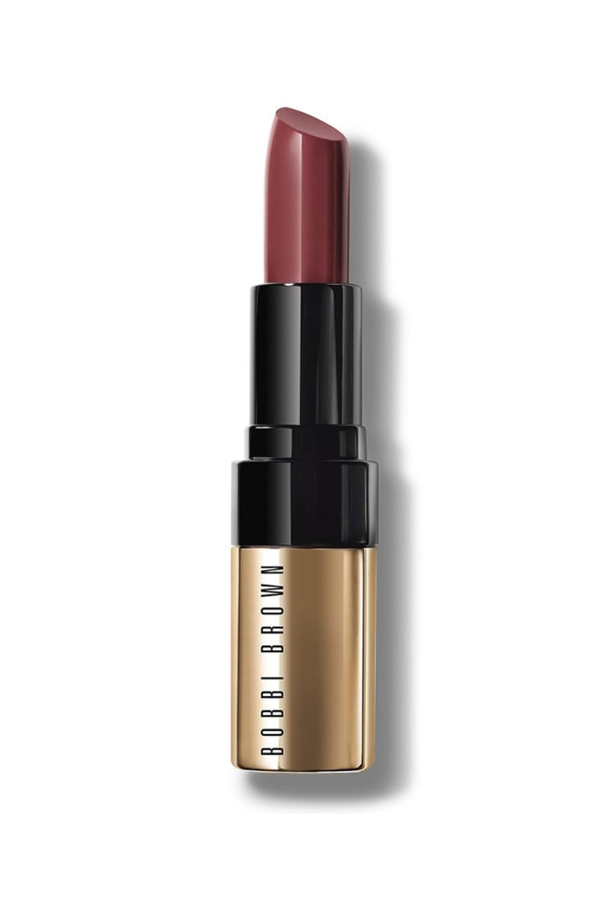 BOBBI BROWN Ruj - Luxe Lip Color Red Berry 3.8 g 716170150413 1