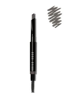 BOBBI BROWN Kaş Kalemi - Perfectly Defined Long Wear Brow Pencil Grey 33 g 716170146591