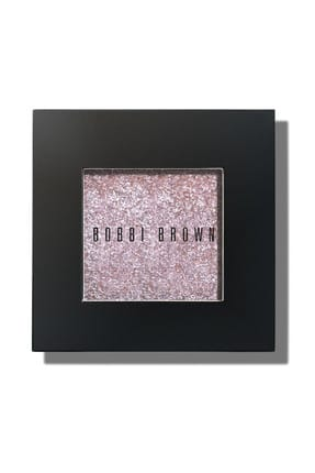 BOBBI BROWN Işıltılı Göz Farı - Sparkle Eye Shadow Silver Lilac 3.8 g 716170122397