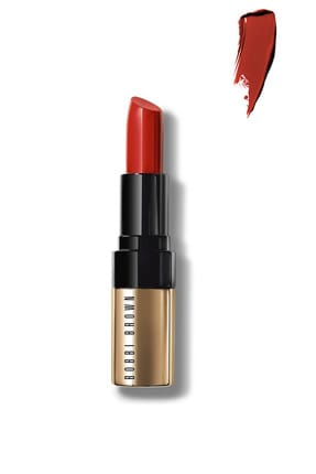 BOBBI BROWN Ruj - Luxe Lip Color Retro Red 3.8 g 716170151830
