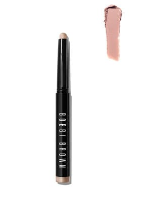BOBBI BROWN Göz Kalemi - Long Wear Eye Pencil Malted Pink 716170167404