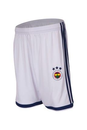 Fenerbahçe FB 19 BEYAZ JR ŞORT