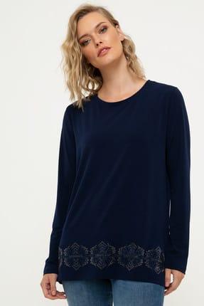Pierre Cardin Kadın Bluz G022SZ004.000.705327