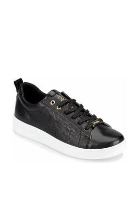 Kinetix TIMBO Siyah Kadın Sneaker Ayakkabı 100370712