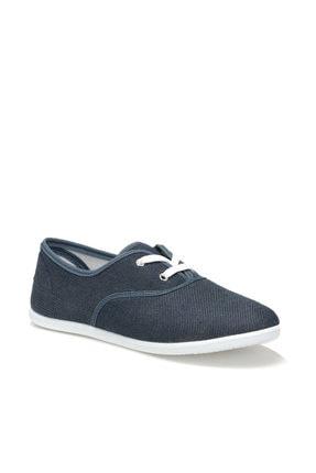 ART BELLA CS19003 Lacivert Kadın Sneaker Ayakkabı 100384172