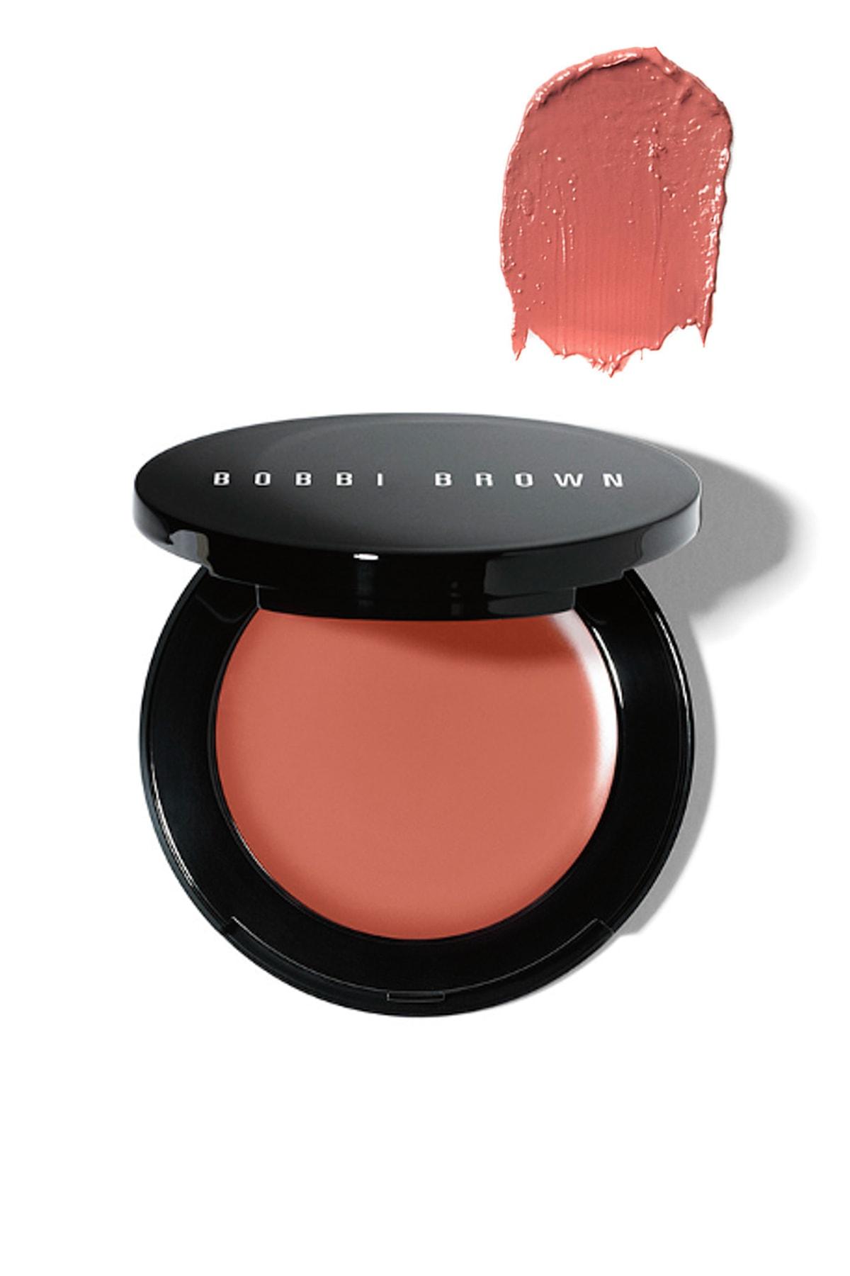BOBBI BROWN Ruj & Allık - Pot Rouge Powder Pink 3.8 ml 716170096971 1