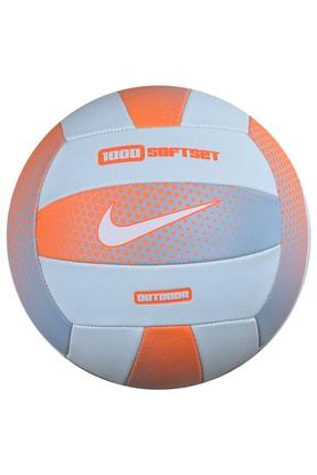 Nike 1000 Dikişli 5 No Voleybol Topu N0000068-822