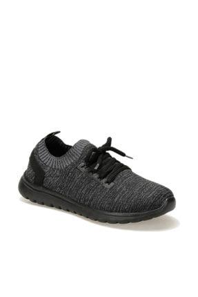 Kinetix NITO Koyu Gri Erkek Sneaker Ayakkabı 100377827