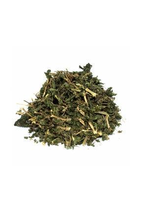 Aktarzane Isırgan Otu Isırgan yaprağı (Urticae folium) 100 gr