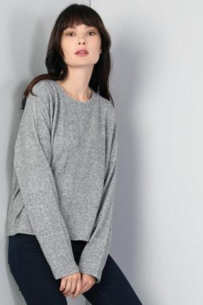 Colin's Kadın Tshirt U.kol CL1047371